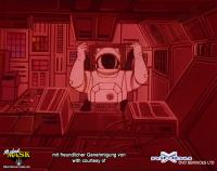 M.A.S.K. cartoon - Screenshot - The Everglades Oddity 687