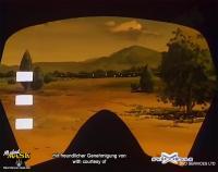 M.A.S.K. cartoon - Screenshot - Video VENOM 607