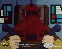 M.A.S.K. cartoon - Screenshot - The Everglades Oddity 531