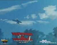 M.A.S.K. cartoon - Screenshot - The Everglades Oddity 084