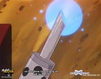 M.A.S.K. cartoon - Screenshot - Video VENOM 473
