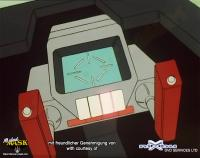 M.A.S.K. cartoon - Screenshot - The Everglades Oddity 233
