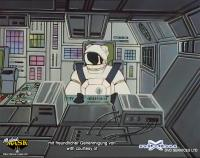 M.A.S.K. cartoon - Screenshot - The Everglades Oddity 672