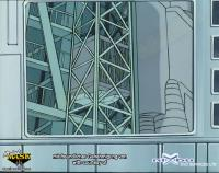 M.A.S.K. cartoon - Screenshot - The Everglades Oddity 162