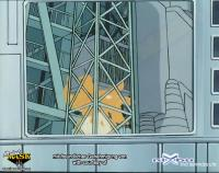 M.A.S.K. cartoon - Screenshot - The Everglades Oddity 163