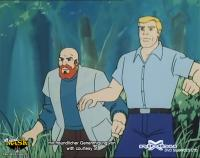 M.A.S.K. cartoon - Screenshot - The Everglades Oddity 230