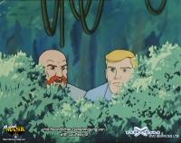 M.A.S.K. cartoon - Screenshot - The Everglades Oddity 189