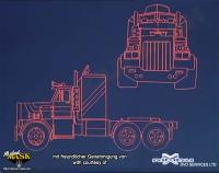 M.A.S.K. cartoon - Screenshot - The Everglades Oddity 389