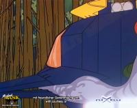 M.A.S.K. cartoon - Screenshot - Video VENOM 516