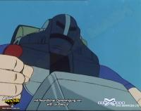 M.A.S.K. cartoon - Screenshot - The Everglades Oddity 604