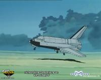 M.A.S.K. cartoon - Screenshot - The Everglades Oddity 680