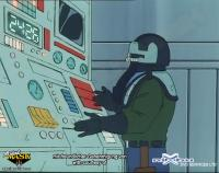 M.A.S.K. cartoon - Screenshot - The Everglades Oddity 553