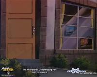 M.A.S.K. cartoon - Screenshot - Video VENOM 062