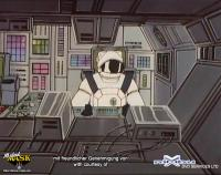 M.A.S.K. cartoon - Screenshot - The Everglades Oddity 673