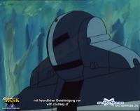 M.A.S.K. cartoon - Screenshot - The Everglades Oddity 237
