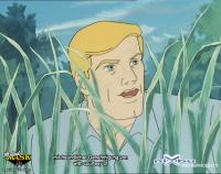 M.A.S.K. cartoon - Screenshot - The Everglades Oddity 216