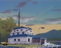 M.A.S.K. cartoon - Screenshot - Video VENOM 046