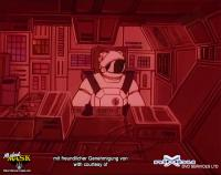 M.A.S.K. cartoon - Screenshot - The Everglades Oddity 674