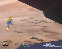 M.A.S.K. cartoon - Screenshot - Video VENOM 800