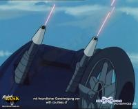 M.A.S.K. cartoon - Screenshot - The Everglades Oddity 569
