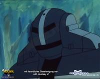 M.A.S.K. cartoon - Screenshot - The Everglades Oddity 244