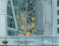 M.A.S.K. cartoon - Screenshot - The Everglades Oddity 164