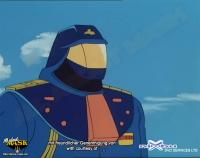 M.A.S.K. cartoon - Screenshot - The Everglades Oddity 502