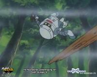 M.A.S.K. cartoon - Screenshot - Dragonfire 318
