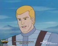 M.A.S.K. cartoon - Screenshot - Dragonfire 290