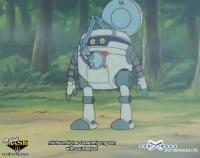 M.A.S.K. cartoon - Screenshot - Dragonfire 338