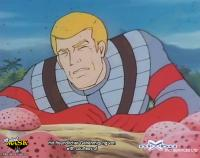 M.A.S.K. cartoon - Screenshot - Dragonfire 299