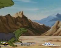 M.A.S.K. cartoon - Screenshot - Dragonfire 618
