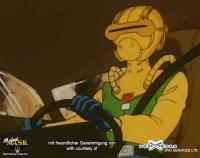 M.A.S.K. cartoon - Screenshot - Dragonfire 619