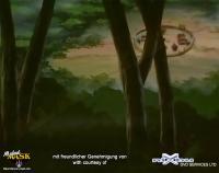 M.A.S.K. cartoon - Screenshot - Dragonfire 155