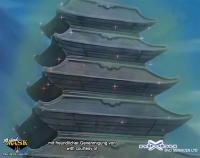M.A.S.K. cartoon - Screenshot - Dragonfire 478