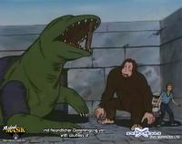 M.A.S.K. cartoon - Screenshot - Dragonfire 661