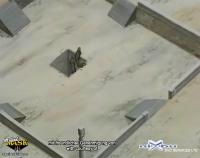 M.A.S.K. cartoon - Screenshot - Dragonfire 592