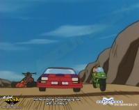M.A.S.K. cartoon - Screenshot - Dragonfire 529