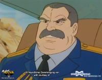 M.A.S.K. cartoon - Screenshot - Dragonfire 481