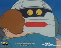 M.A.S.K. cartoon - Screenshot - Dragonfire 410
