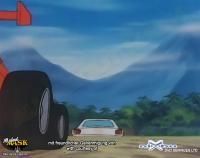 M.A.S.K. cartoon - Screenshot - Dragonfire 438