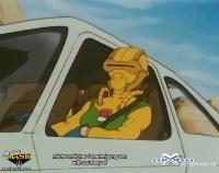 M.A.S.K. cartoon - Screenshot - Dragonfire 628