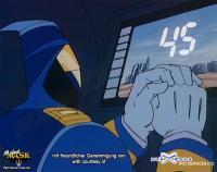 M.A.S.K. cartoon - Screenshot - Video VENOM 798