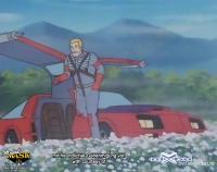 M.A.S.K. cartoon - Screenshot - Dragonfire 271