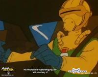 M.A.S.K. cartoon - Screenshot - Dragonfire 566