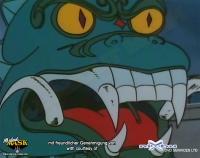 M.A.S.K. cartoon - Screenshot - Dragonfire 644