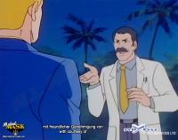 M.A.S.K. cartoon - Screenshot - Dragonfire 138