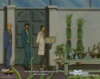 M.A.S.K. cartoon - Screenshot - Dragonfire 064