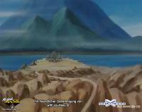 M.A.S.K. cartoon - Screenshot - Dragonfire 450