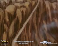 M.A.S.K. cartoon - Screenshot - Dragonfire 449